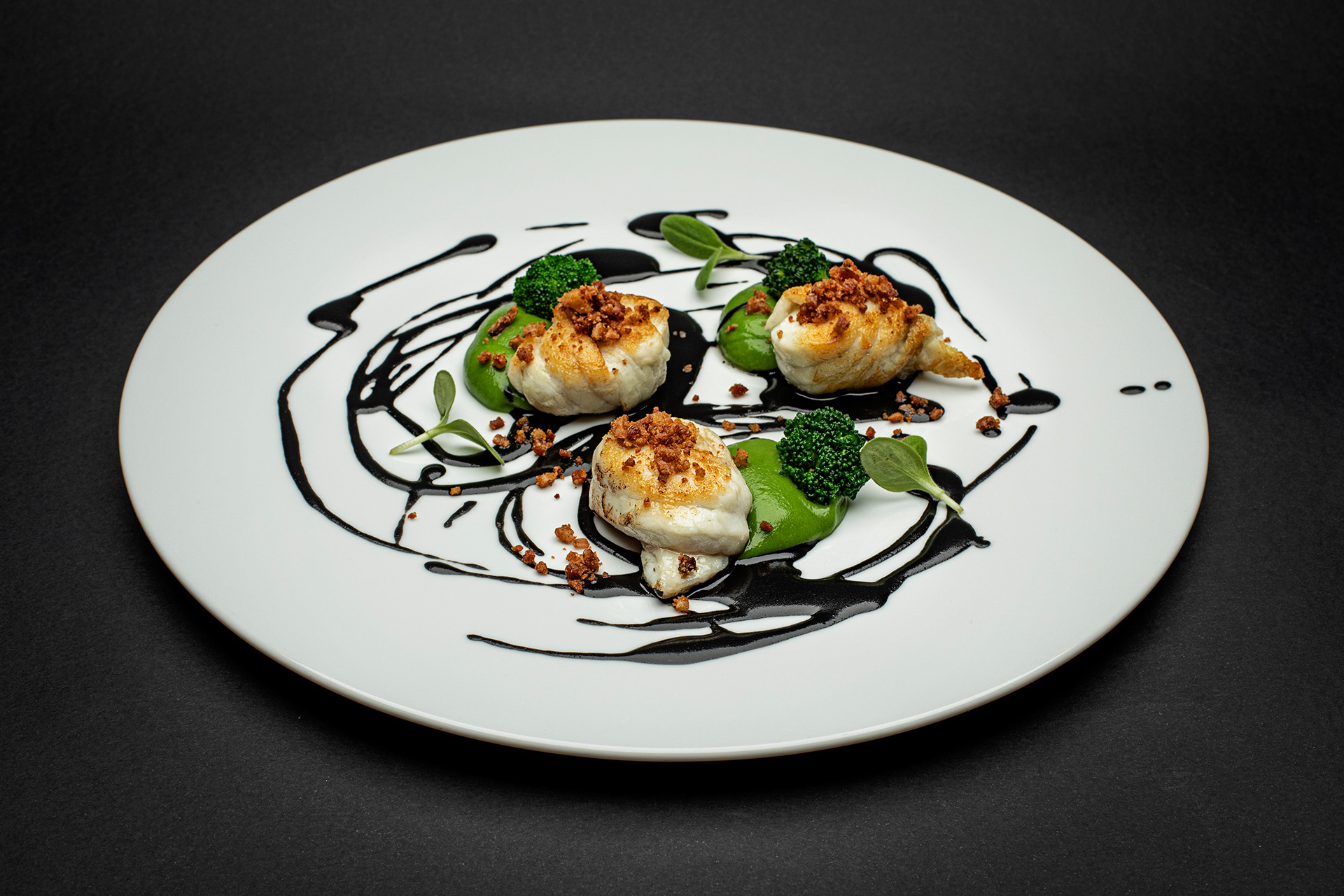 Snodo - Officina del gusto - piatti - 3