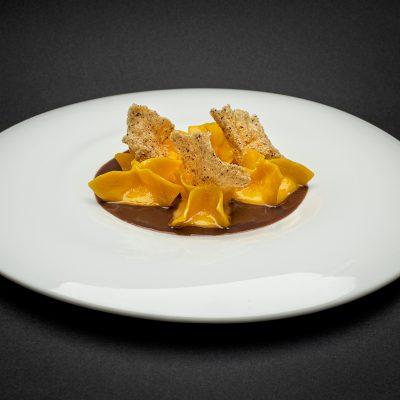 Snodo - Officina del gusto - piatti - 4